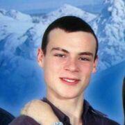 Vadim, 33, г.Винница