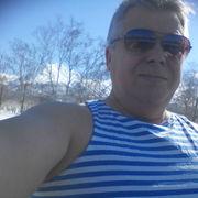 Виктор, 60, г.Петропавловск-Камчатский