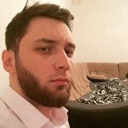 Шамиль, 24, г.Хасавюрт