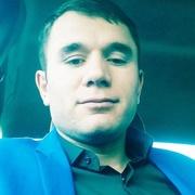 Артик, 32, г.Новокузнецк