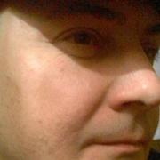 Андрей, 44, г.Рубцовск