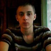 Максим, 26, г.Минск