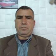 Ali, 41, г.Стамбул