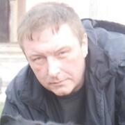 Антон, 39, г.Тольятти
