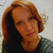 Ирина, 49, г.Томск