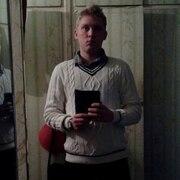 Александр, 25, г.Топки
