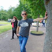 Анатолий, 27, г.Сосновый Бор
