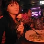Дарина, 34, г.Иваново