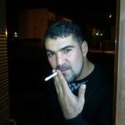 Artur, 38, г.Мары