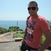Евгений, 29, г.Херсон