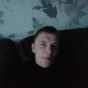 Михаил, 33, г.Димитровград