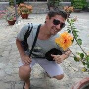 ДМИТРИЙ, 31, г.Егорьевск