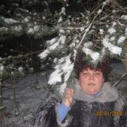 ленусик, 45