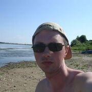 Владимир, 41