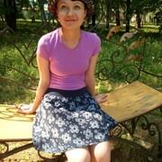 Горнозаводск Сайт Знакомств