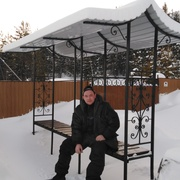 Вадим, 30, г.Улан-Удэ