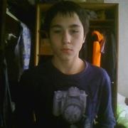Viktors, 20, г.Кегумс