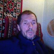 анапоп, 57, г.Ялта