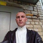 николай Ермаков, 31, г.Новокуйбышевск