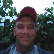 Серый, 41, г.Херсон