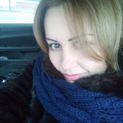Elvira, 38, г.Зеленогорск