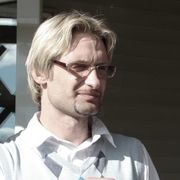 marex, 44, г.Салдус