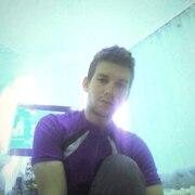 Влад, 18, г.Тобольск