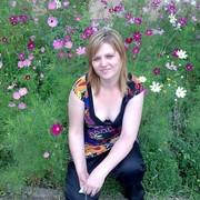 Наталья, 33, г.Майкоп