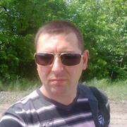 Миша, 32, г.Северодонецк
