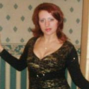 Анжела, 31