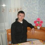 Ринат, 25, г.Тоцкое