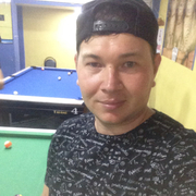 Зарип, 24, г.Киев
