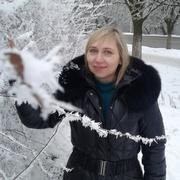 Таня, 42, г.Днепр