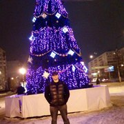 Александр Гузняев, 29, г.Королев