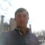 Akma love, 26, г.Волгоград