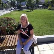 Татьяна, 58, г.Калуш