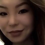 Камила, 21, г.Астана