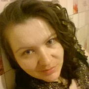 Даша, 26, г.Кемерово