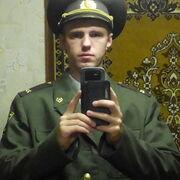 владимир, 20, г.Тара