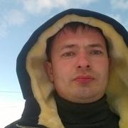 Айнур, 27, г.Стерлитамак