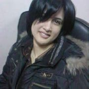 izabella, 33, г.Туркменабад