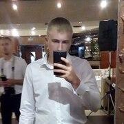 Андрей, 21, г.Тамбов