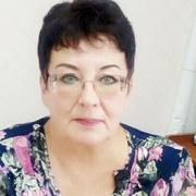 Елена, 58, г.Челябинск