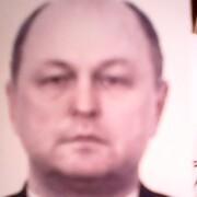 георгий, 41, г.Кострома