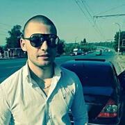 Igor Oprea, 27, г.Манчестер