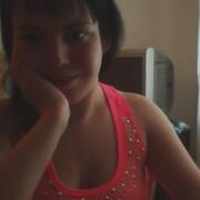 Лиля, 35, г.Набережные Челны