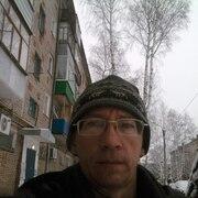 Александр, 43, г.Белебей