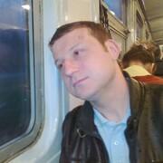 ЕВГЕНИЙ, 42, г.Талдом