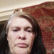 Анна Першина, 58, г.Нижний Тагил