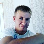 Виктор, 26, г.Симферополь